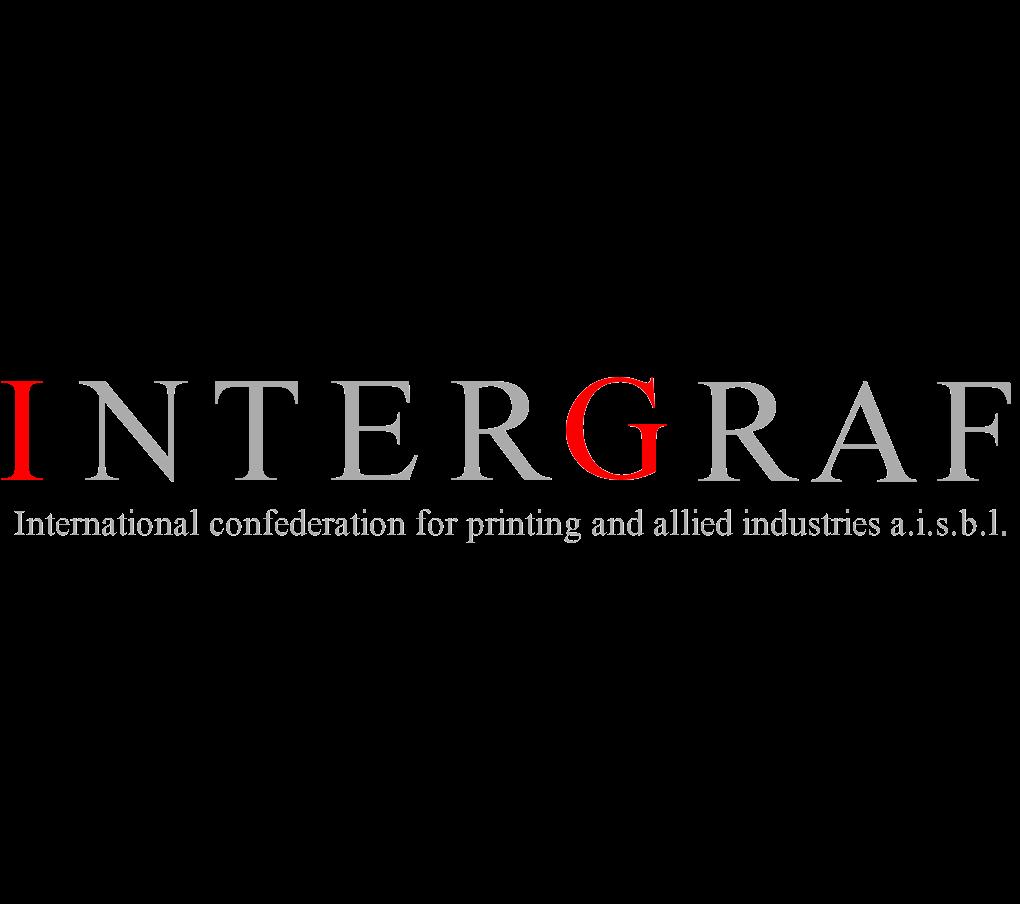 Intergraf_logo_transparent