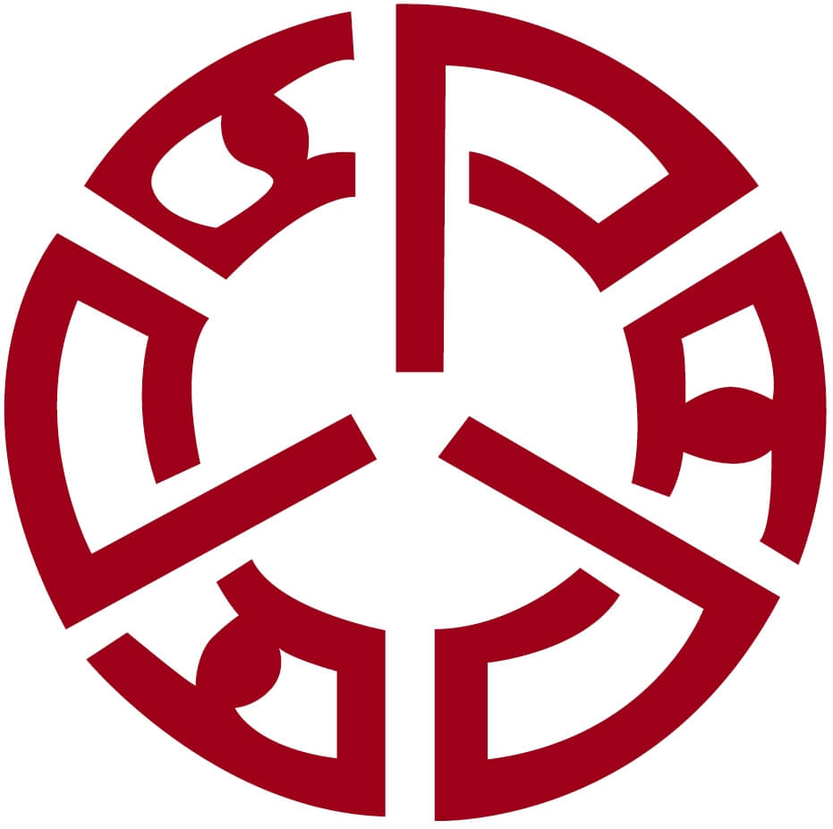 logo-of-ptac