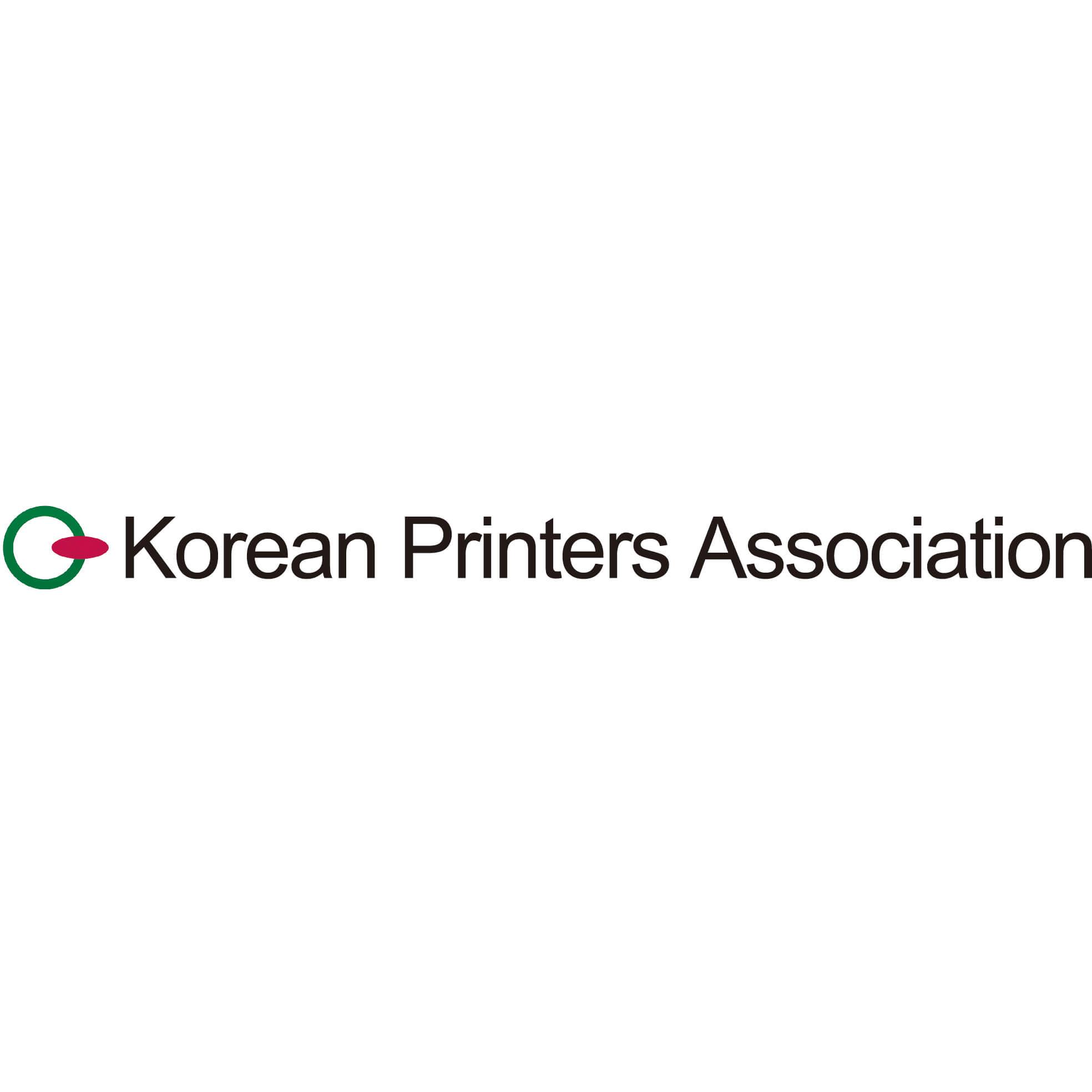 대한인쇄문화협회(영문)