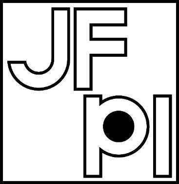 logo jfpi